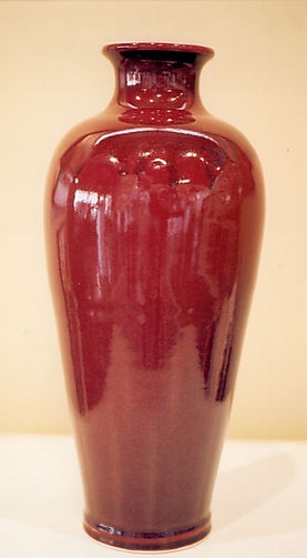 tall red pot - Copy (2).jpg