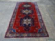 Persian red Hamadan.jpg