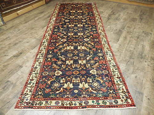 Malayer runner 3.8 by 10.3 $425.jpg