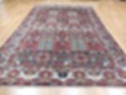 Karajah 7 by 10.jpg