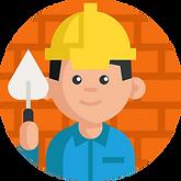 builder (1).png