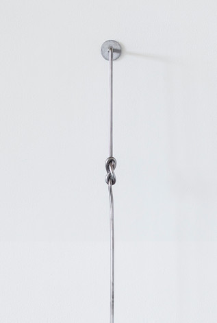 Fixture (knot), detail