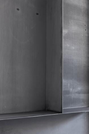 Window (shelf)