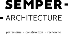 semper-logo-nb.png