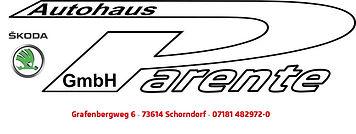 Autohaus_Aufkleber_Farbe_Oel.jpg