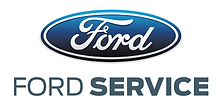 service-logo3-01.png