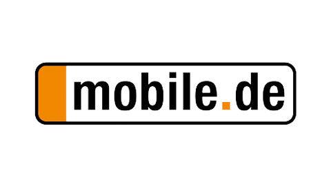 Auto-Hartl-Kirchberg-mobile-logo.jpg