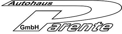 Autohaus_Aufkleber_NEUES_Logo1_edited.jp