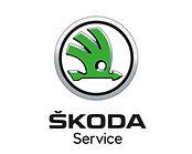 skoda-service-375x300.jpg
