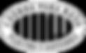 Logo_Orquesta_artículo_edited.png