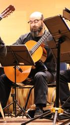 Conservatorio Segovia 2019
