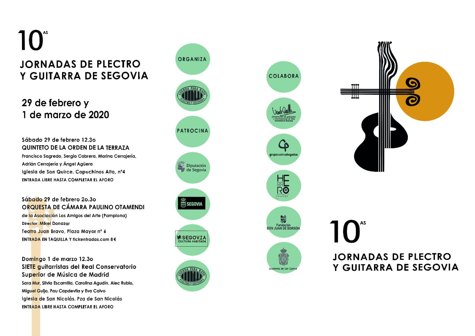 IMG-20200220-WA0016