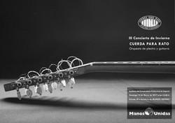 III Concierto de Invierno Cuerda 201