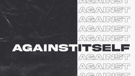 against itself.jpg