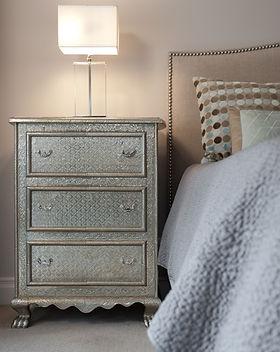 Lugo - Kipnis Bedroom-0004.jpg