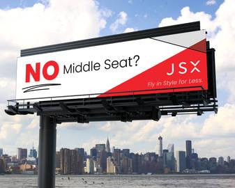 billboard-mockup1.jpg