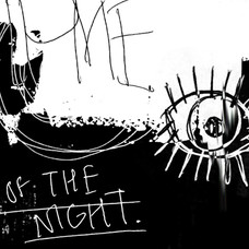 i%20am%20scared%20of%20the%20night_edite