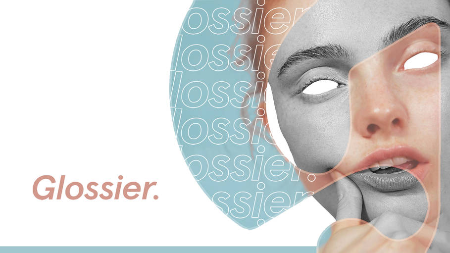 glossier_cokeefe_2.jpg