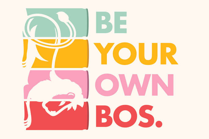 bos can-01.jpg