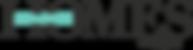 stl-logo2_0.png