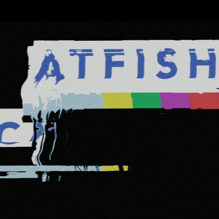 MTV'S CATFISH