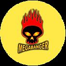 brand-megabanger-fireworks-logo-300x300-