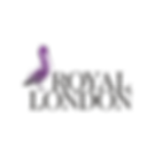 Logo_RoyalLondon-4x.png