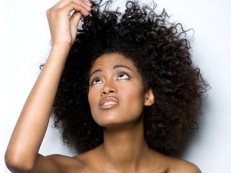 10 Tips For Winter Hair