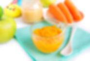 Mom blogger | food blog | kid friendly recipes | family recipes | Pregnancy blog