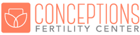 Conceptions_Utah_Logo.png