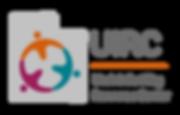 LogoUIRC_final.png