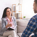 professional-psychologist-giving-advice-