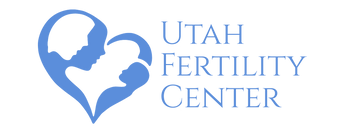 UFC Logo made by me blue.png