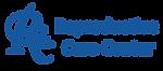 RCC_Logo wide-transparent.png