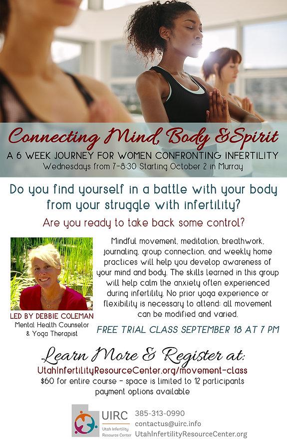 Connecting Mind Body & Spirit.jpg