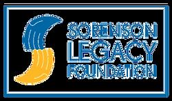 sorensen logo png.png