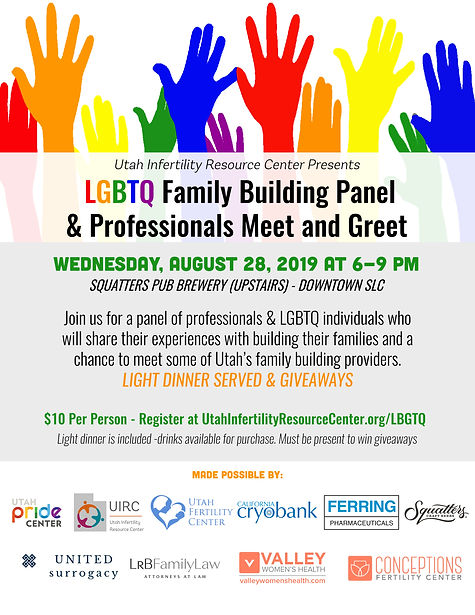 LGBTQ Panel 2019 option 1.jpg
