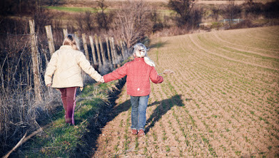 How to be a Friend to Someone with Infertility