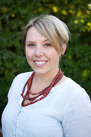 Whitney Counselor-2.jpg