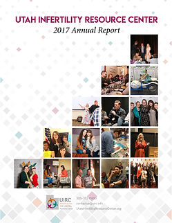 annual report to print front cover.jpg