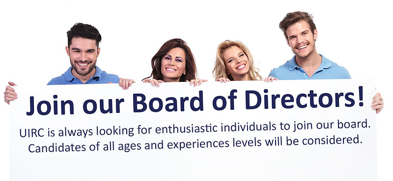 board of directors ad wide.jpg