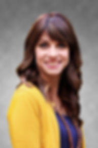Mandy headshot b.jpg