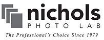 Nichols Photo Lab Logo-black letters.jpg