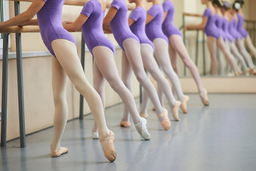 dancers in lavender.jpg