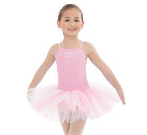 little dancer in tutu.jpg