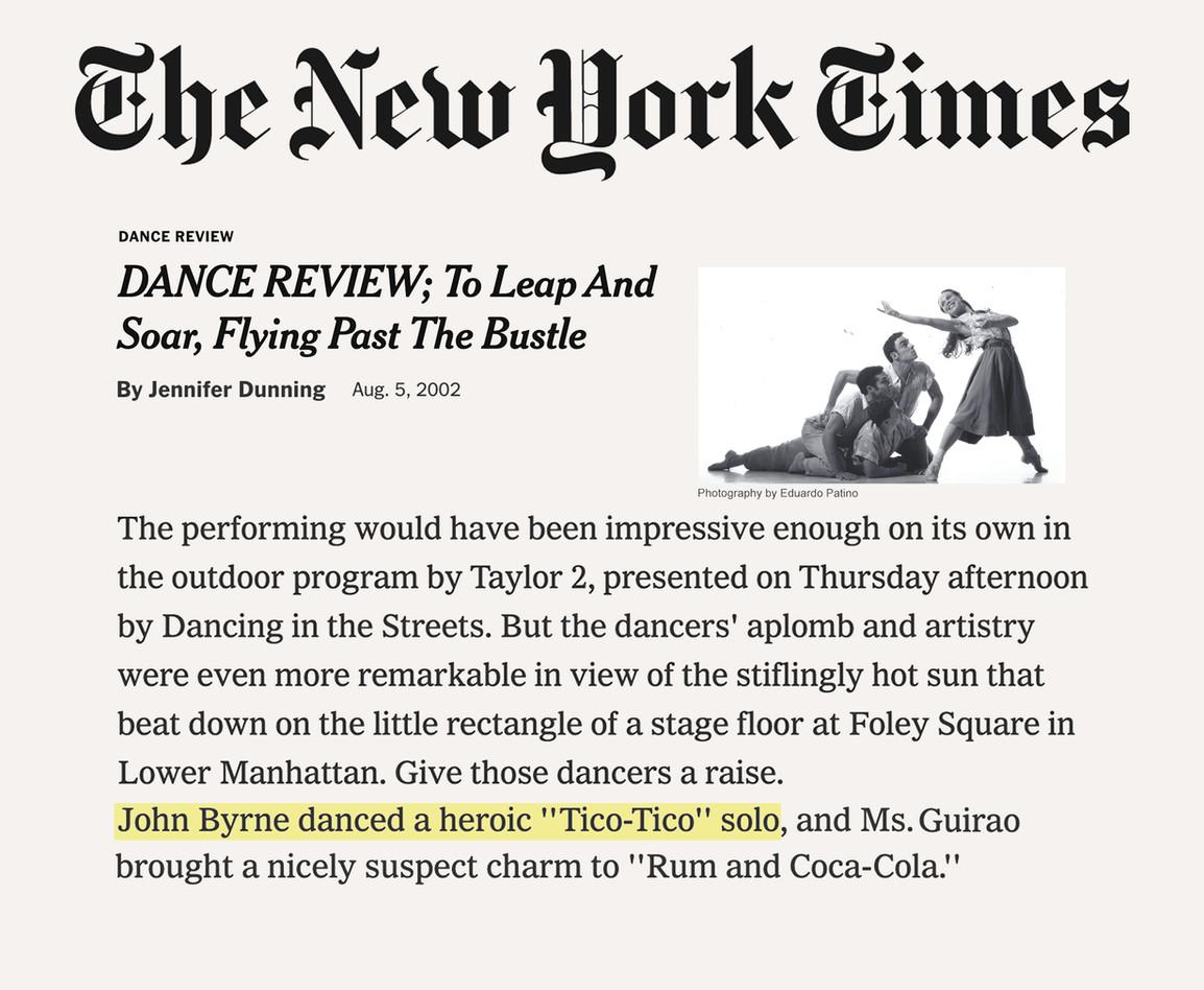 NYtimes_T2_fixed.jpg