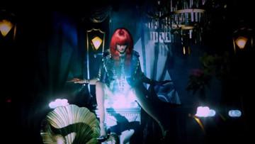 Florence & The Machine: Spectrum