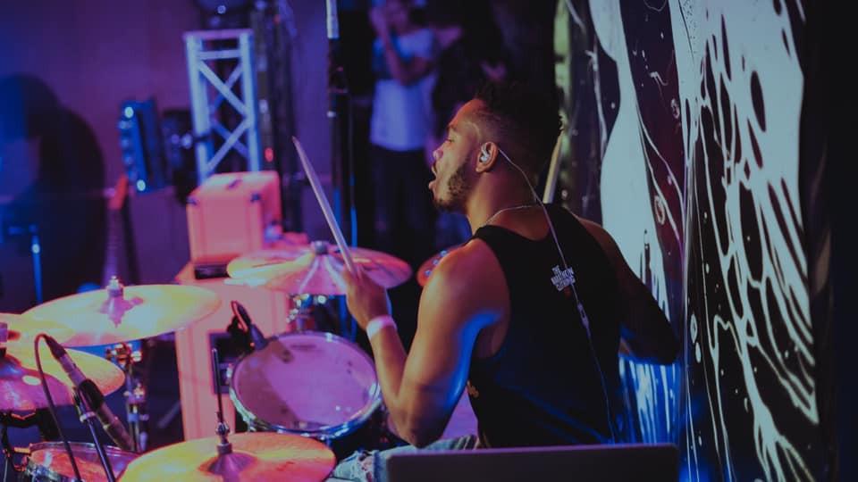 Radiate drums.jpg