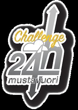 Mustavuori_2020_ETUSIVU_24CHLogo_edited.