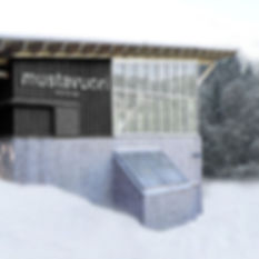 Mustavuori-rakennus-facelift-snap-0.jpg